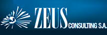 ZEUS Consulting S.A.